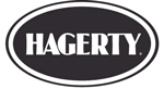 Hagerty Insurance Payment Link